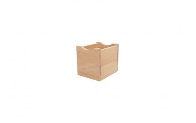 Krabice na tužky smrk