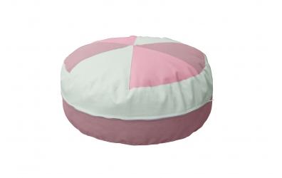 Sedací polštář PASTEL barevný